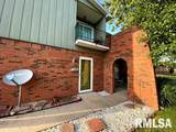 307 Durkin Drive - Photo 17