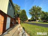 307 Durkin Drive - Photo 18
