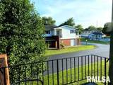 307 Durkin Drive - Photo 5
