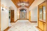 2 Orchard Hill - Photo 11
