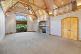 2 Orchard Hill - Photo 15