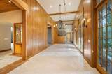 2 Orchard Hill - Photo 21