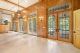 2 Orchard Hill - Photo 22