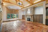 2 Orchard Hill - Photo 28