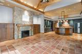 2 Orchard Hill - Photo 29