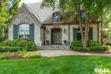 2 Orchard Hill - Photo 3