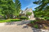 2 Orchard Hill - Photo 4