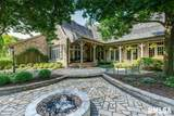2 Orchard Hill - Photo 8