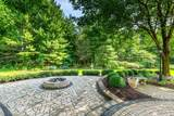 2 Orchard Hill - Photo 9