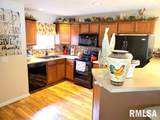 1707 Sunflower Street - Photo 24
