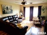 1707 Sunflower Street - Photo 5