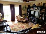 1707 Sunflower Street - Photo 6