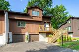 6401 Utica Ridge Unit 8 Road - Photo 2