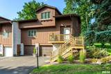 6401 Utica Ridge Unit 8 Road - Photo 3