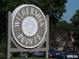 5648 Withershin Point - Photo 36