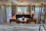 4593 Thornhill Drive - Photo 9