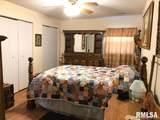2912 Taylor Avenue - Photo 10