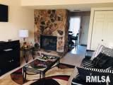 3621 Sandia Drive - Photo 4