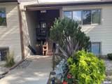 6500 Allen Road - Photo 2