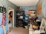 459 Chestnut Street - Photo 32