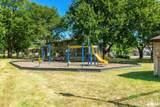 3595 Cedarwood Street Court - Photo 24
