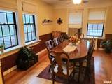 5 Breezy Point Road - Photo 11