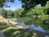 7217 Lakeside Court - Photo 29