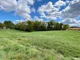 22617 White Oaks Lane - Photo 2