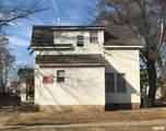 432 Calhoun Street - Photo 3