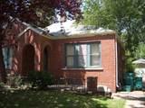 426 Calhoun Street - Photo 2