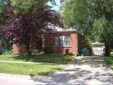 426 Calhoun Street - Photo 3