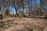 Outlot C Meadowbrook Drive - Photo 11