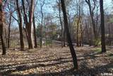 Outlot C Meadowbrook Drive - Photo 13