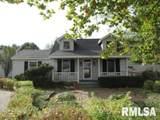3616 Zion Oaks - Photo 1