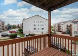 3040 Holiday Court - Photo 16