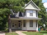 631 Johnson Street Street Street Street - Photo 1