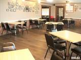 764 Old Route 36 - Photo 3