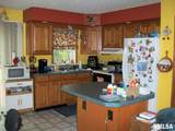 764 Old Route 36 - Photo 33