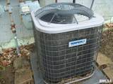 764 Old Route 36 - Photo 41