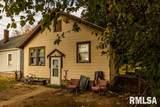 2728 Wyoming Street - Photo 6