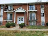 243 Durkin Drive - Photo 1