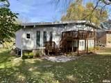 1327 Parkview Drive - Photo 27