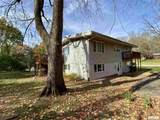 1327 Parkview Drive - Photo 30