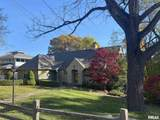 342 High Point Road - Photo 1