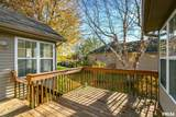 3601 71ST Street Court - Photo 36