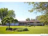 29918 Red Oak Lane - Photo 30