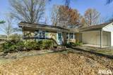 9 Guilford Road - Photo 41