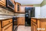 7100 Windchime Court - Photo 18