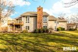 7100 Windchime Court - Photo 43