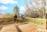 7100 Windchime Court - Photo 45